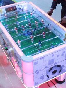 Foosball Table Arcade